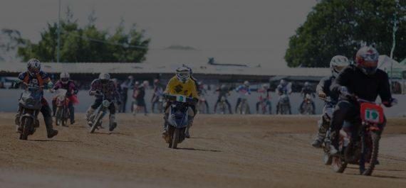 dhslider-riders02