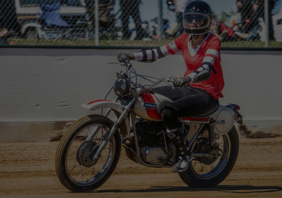 motopics