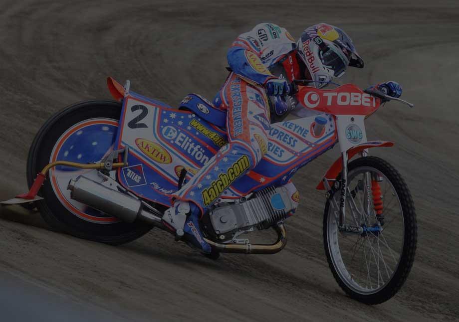 motorbikewriter02