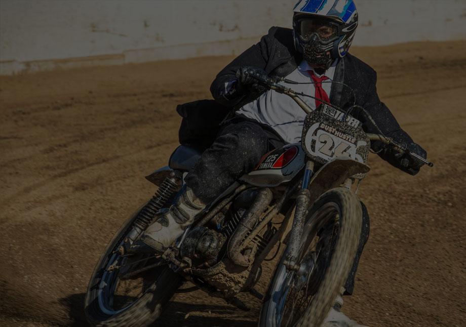motorcyclecom