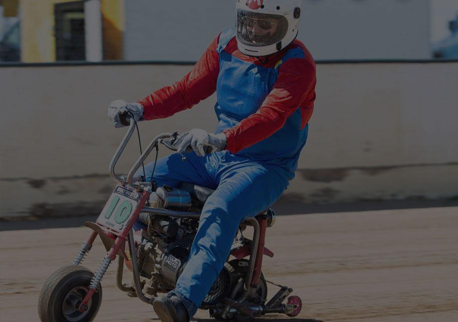 motorcyclepics01