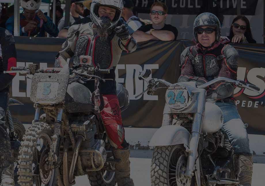 motorcyclepics02