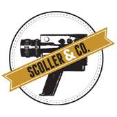 Scoller & Co