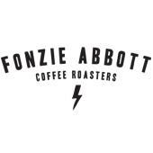 Fonzie Abbott Espresso