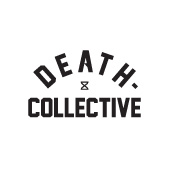 Death Collective