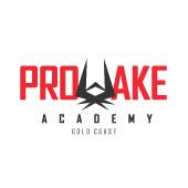 Pro Wake Academy