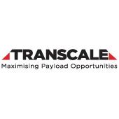 Transcale