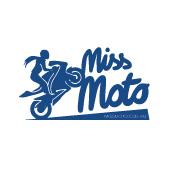 Miss Moto