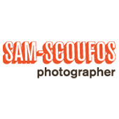 Sam Scoufos Photographer