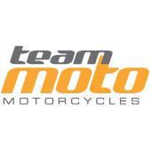 Team Moto