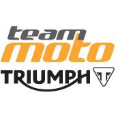 Team Moto Triumph