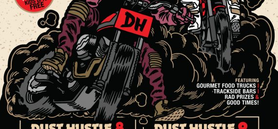 DH19-PosterV2