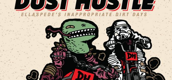 DH19-posterblog01