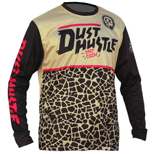DH-Jersey-01