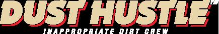 DH-Logo01