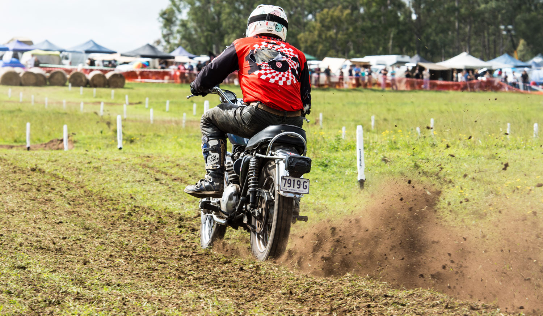 Photo: Motorcycle Pics