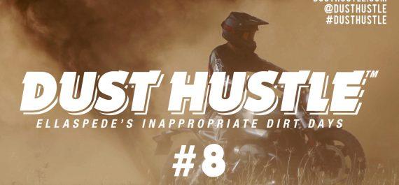 DH8-Youtube-Thumbnail-Master
