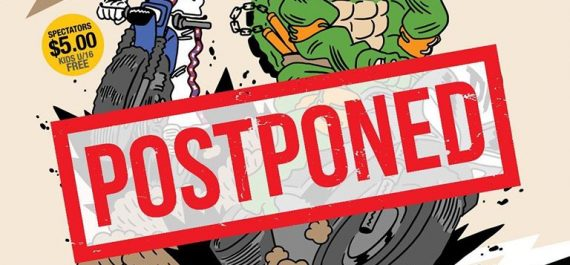 dh10-postponed